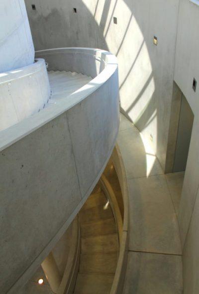 Musée du parc Alésia